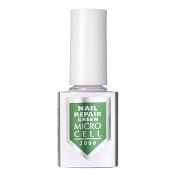 Micro-Cell NAIL REPAIR - GREEN