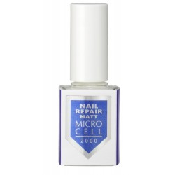 Micro-Cell NAIL REPAIR MATT - REPARADOR UÑAS MATE