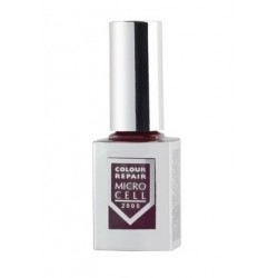 Micro-Cell COLOUR & REPAIR- NIGHT DREAM - Esmalte de uñas reparador
