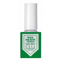 Micro-Cell NAIL REPAIR GREEN