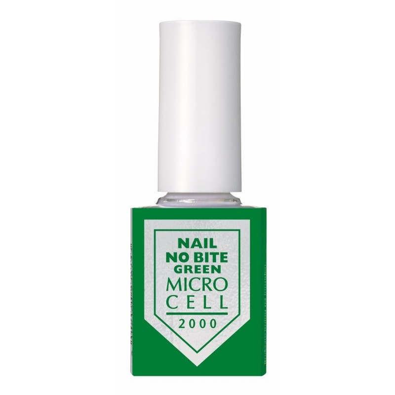 MicroCell NAIL REPAIR GREEN