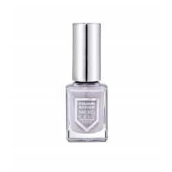 Micro Cell- COLOUR & REPAIR- Pixie star - Esmalte de uñas reparador- 11ml